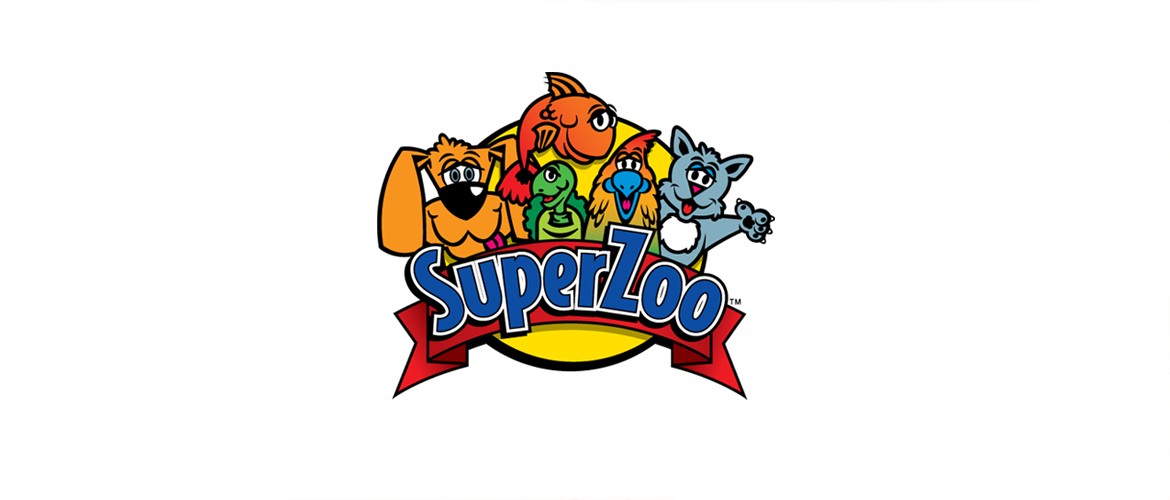 Superzoo The Yearly Premier Pet Industry Trade Show In